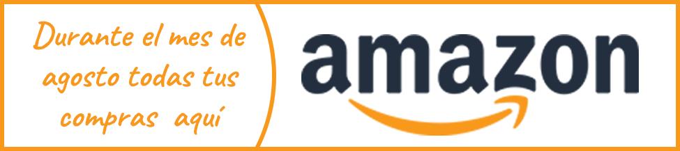 Compra en Amazon