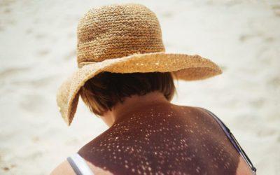 Tratamiento de patologías de la piel